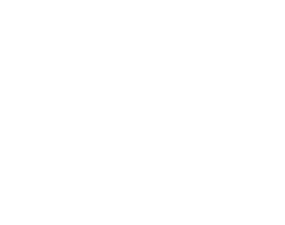 Solomon-Peter-Footer-Logo