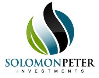 Solomon-Peter-Header-Logo